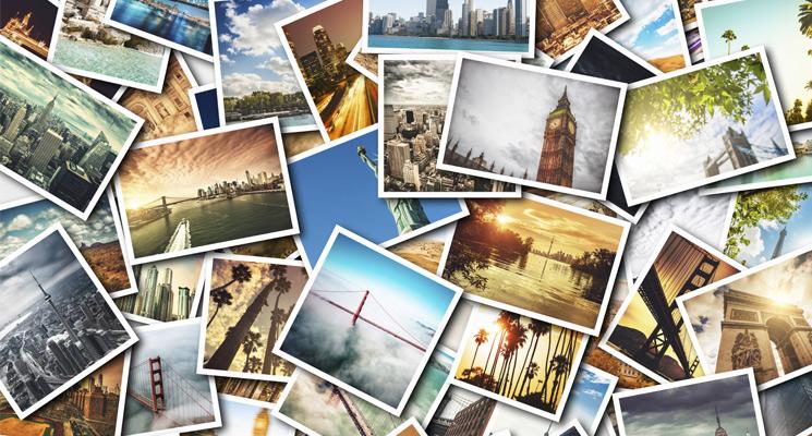 Photo & Photobook Printing